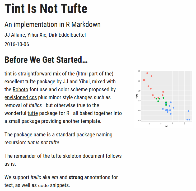 tint 0.0.1